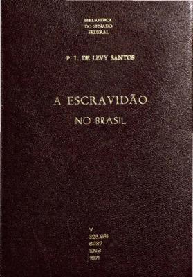 Pernambuco : Typ. do Commercio, 1871., 1871