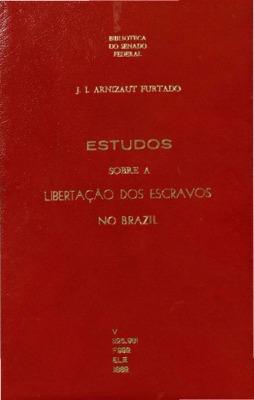 Pelotas : Typ. da Livr. Americana de C. Pinto & C., 1882., 1882