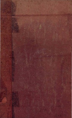 Porto Alegre : Typ. de F. Pomatelli, 1851., 1851