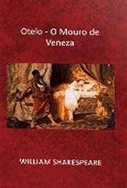 <font size=+0.1 >Otelo, o Mouro de Veneza</font>