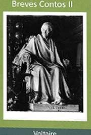 Livros para baixar de graça. Quatro contos em que Voltaire discute questões fundamentais do conhecimento e comportamento humanos, com a sua habitual profundidade filosófica. Como sempre, as críticas severas, a ironia e o sarcasmo estão presentes. Costumes, crenças, autoridades são todos ridicularizados.