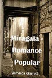 Miragaia - Romance Popular