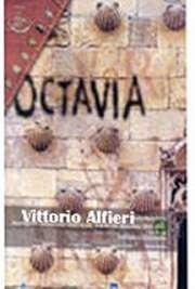 Octavia - Tragedia em 5 Actos