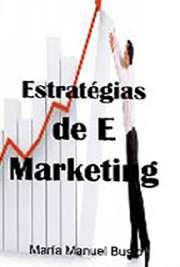 Estratégias de E Marketing