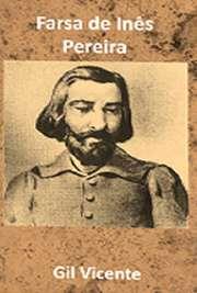 <font size=+0.1 >Farsa de Inês Pereira</font>