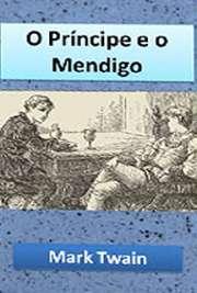 <font size=+0.1 >O Príncipe e o Mendigo</font>