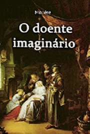 O doente imaginário