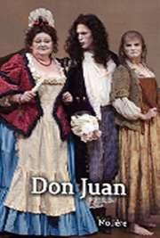 <font size=+0.1 >Don Juan</font>