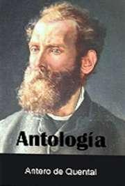 <font size=+0.1 >Antología</font>