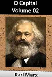 O Capital (em alemão: Das Kapital) é um conjunto de livros (sendo o primeiro de 1867) de Karl Marx como crítica ao capitalismo (crítica da economia política)