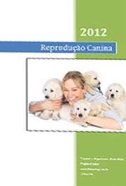 <font size=+0.1 >Reprodução Canina</font>