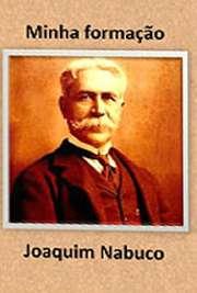 Joaquim Aurélio Barreto Nabuco de Araújo (Recife, 19 de agosto de 1849 — Washington, 17 de janeiro de 1910) foi um político, diplomata, historiador, jurista Foi um dos grandes diplomatas do Império do Brasil (1822-1889), além de orador, poeta e memoria