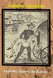 Leandro Gomes de Barros nasceu no município de Pombal, PB, em 19 de novembro de 1865 , e morreu em Recife, PE, em 4 de março de 1918. Disputa com Pirauá o pioneirismo na publicação de histórias versadas em folhetos. Até os 15 anos viveu em Teixeira, centro de poesia popular; mudou-se então para Pernambuco, tendo vivido então em Vitória, Jaboatão e Recife. Começou a escrever em 1889, e sempre viveu do que lhe rendiam suas histórias versadas; escrevendo e vendendo folhetos sustentou enorme família.Baixar bons livros
