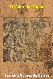 Literatura de Cordel. Leandro Gomes de Barros nasceu no município de Pombal, PB, em 19 de novembro de 1865 , e morreu em Recife, PE, em 4 de março de 1918. Disputa com Pirauá o pioneirismo na publicação de histórias versadas em folhetos. Até os 15 anos viveu em Teixeira, centro de poesia popular; mudou-se então para Pernambuco, tendo vivido então em Vitória, Jaboatão e Recife. Começou a escrever em 1889, e sempre viveu do que lhe rendiam suas histórias versadas; escrevendo e vendendo folhetos sustentou enorme família.Baixar livros pdf