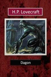 <font size=+0.1 >Dagon</font>