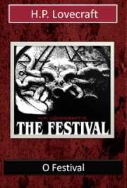 <font size=+0.1 >O Festival</font>