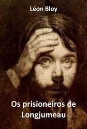 Os prisioneiros de Longjumeau