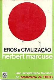 Eros e Civilização – Uma Interpretação Filosófica do Pensame[..]