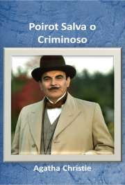 <font size=+0.1 >Poirot Salva o Criminoso</font>
