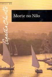<font size=+0.1 >Morte no Nilo</font>