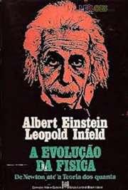 <font size=+0.1 >Evolução da Física</font>