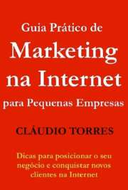 Guia Prático de Marketing na Internet pa