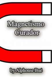 Magnetismo Curador
