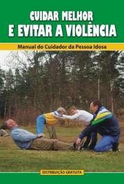 Cuidar Melhor eEvitar a Violência - Manu