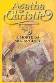 A morte da Senhora McGinty