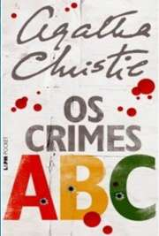 <font size=+0.1 >Os Crimes ABC</font>