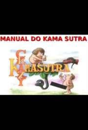 <font size=+0.1 >Manual do kamasutra</font>