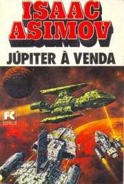 Júpiter a Venda