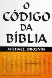 <font size=+0.1 >Código da Bíblia</font>