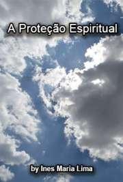 <font size=+0.1 >A proteção espiritual</font>
