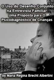 Instituto de Psicologia / Psicologia Escolar e do Desenvolvimento Humano Universidade de São Paulo