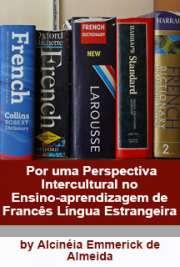 Faculdade de Filosofia, Letras e Ciências Humanas / Língua e Literatura Francesa Universidade de São Paulo