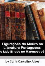 Faculdade de Filosofia, Letras e Ciências Humanas / Literatura Portuguesa Universidade de São Paulo