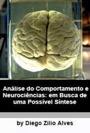 Análise do comportamento e neurociências: em busca de uma  ...