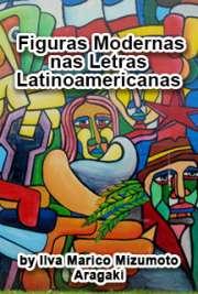 Faculdade de Filosofia, Letras e Ciências Humanas / Língua Espanhola e Literaturas Espanhola e Hispano-Americana Universidade de São Paulo