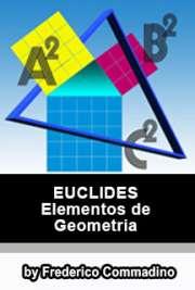 Euclides - Elementos de Geometria