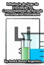 Instituto de Química / Físico-Química Universidade de São Paulo