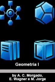 <font size=+0.1 >Geometria I</font>