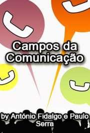 Campos da Comunicação