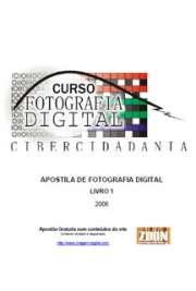 Da fotografia analógica à ascensão da fotografia digital
