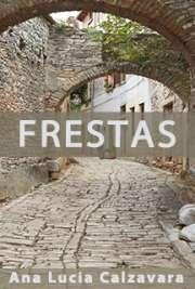 <font size=+0.1 >Frestas</font>
