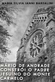 Faculdade de Filosofia, Letras e Ciências Humanas / Literatura Brasileira Universidade de São Paulo
