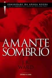 <font size=+0.1 >Amante Sombrio</font>