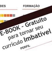 E-Book- Guia Definitivo Para Tornar Seu
