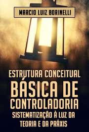 Estrutura conceitual básica de controlad