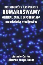 Distribuições das classes Kumaraswamy generalizada e expon ...